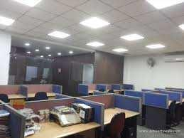 1200 Sq.ft. Office Space for Rent in Sector 15 Noida