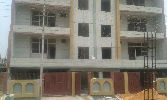 1 BHK 550 Sq.ft. Residential Apartment for Rent in Sector 50 Noida