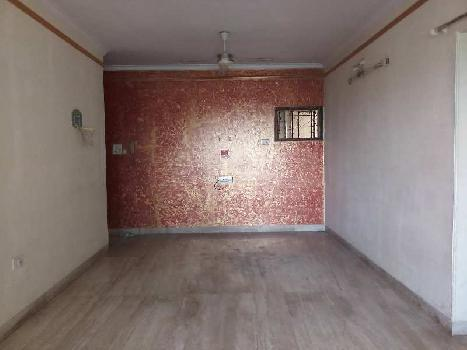 1 BHK 585 Sq.ft. Residential Apartment for Rent in Raheja Vihar, Powai, Mumbai