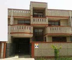 3 BHK House & Villa for Rent in Sector 26, Noida