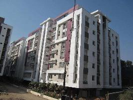 3 BHK Flat for Rent in Mahalakshmi Nagar, Indore