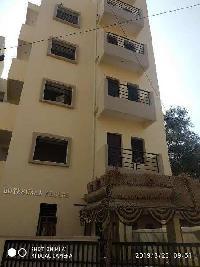 2 BHK Flat for Sale in Khanjarpur, Bhagalpur