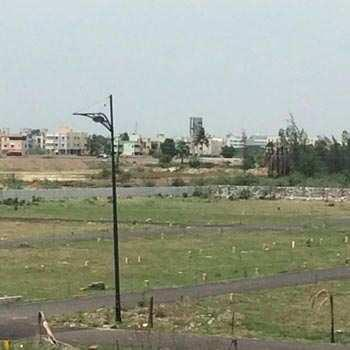 2000 Sq.ft. Industrial Land for Rent in Focal Point, Ludhiana