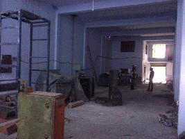 3000 Sq.ft. Warehouse for Rent in G. T. Road, Ludhiana