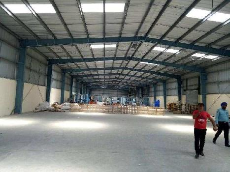 5000 Sq.ft. Warehouse for Rent in Industrial Area B, Ludhiana