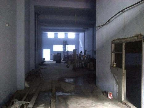 40000 Sq.ft. Warehouse for Rent in Chandigarh Road, Ludhiana