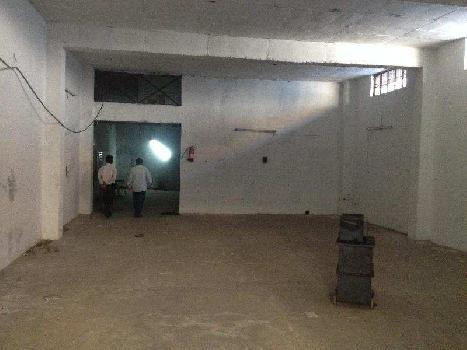 35000 Sq.ft. Warehouse for Rent in Kanganwal, Ludhiana