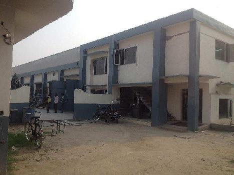 1210 Sq. Yards Warehouse for Rent in Industrial Area A, Ludhiana