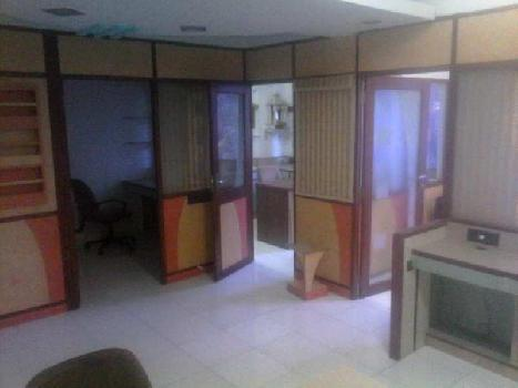 1400 Sq.ft. Office Space for Rent in G. T. Road, Ludhiana