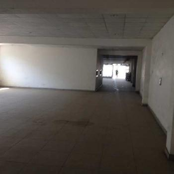 9000 Sq.ft. Warehouse for Rent in Industrial Area A, Ludhiana