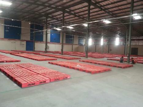 5000 Sq.ft. Warehouse for Rent in Industrial Area A, Ludhiana
