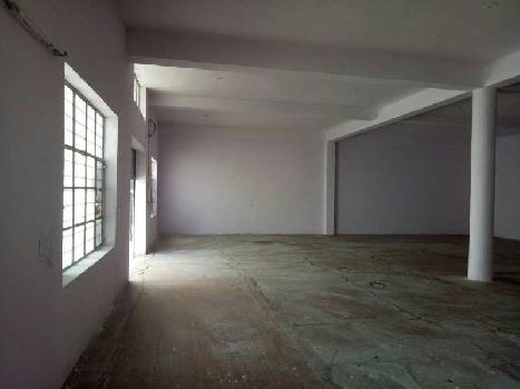 5000 Sq.ft. Factory for Rent in Focal Point, Ludhiana