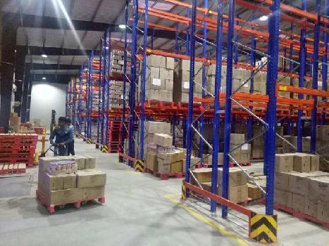 50000 Sq.ft. Warehouse for Rent in Gill Road, Ludhiana