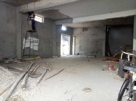 500 Sq. Yards Factory for Rent in Focal Point, Ludhiana