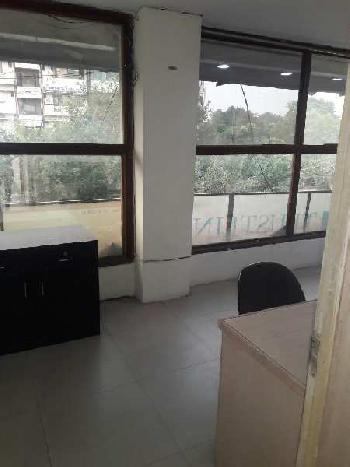 250 Sq.ft. Office Space for Rent in Industrial Area A, Ludhiana