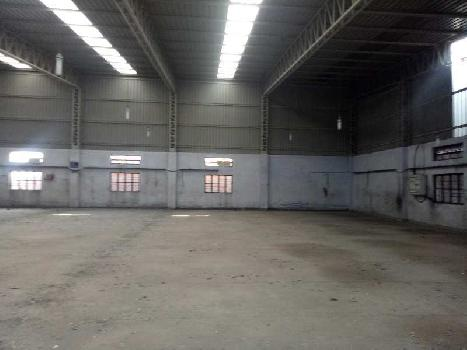 17500 Sq.ft. Warehouse for Rent in G. T. Road, Ludhiana