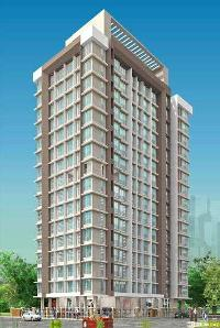 1 BHK Flat for Sale in Naigaon, Mumbai