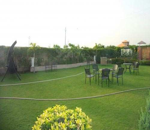 50  Sq. Yards Residential Land / Plot for Sale in Loni, Ghaziabad - 50 Sq. Yards