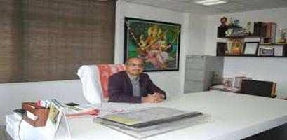 2355 Sq.ft. Office Space for Sale in Ganeshkhind Road, Pune