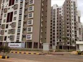 4 BHK Flat for Sale in Wakad, Pune