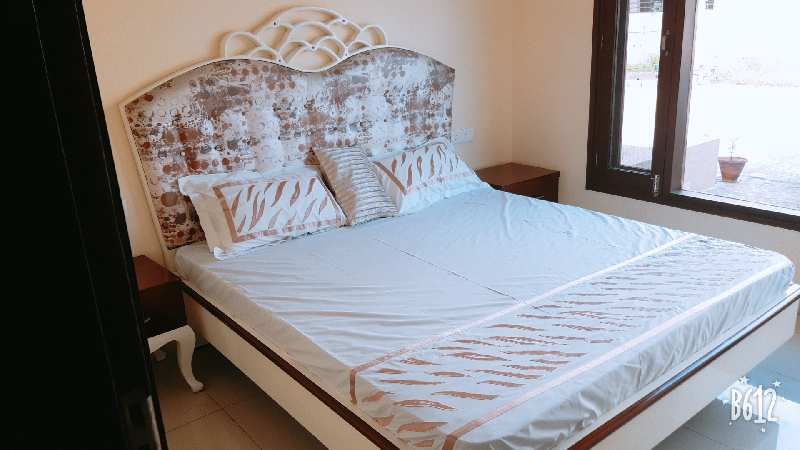 2 BHK 950 Sq.ft. Residential Apartment for Sale in Barwala Road, Dera Bassi