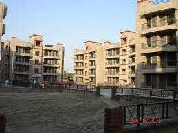 1 RK Flat for Sale in Sector 99, Noida