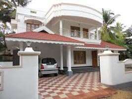 3 BHK Individual House/Home for Sale in Pitampura, North Delhi - 830 Sq.ft.