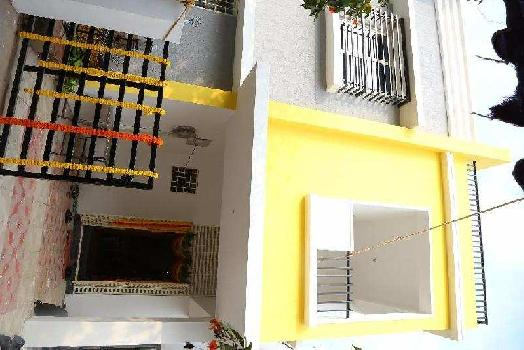 3 BHK 2087 Sq.ft. House & Villa for Rent in Vijayawada Guntur Highway