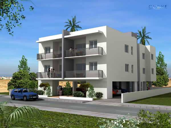 3 BHK Flats & Apartments for Sale in Sonipat - 1785 Sq.ft.
