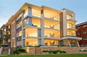 3 BHK Flats & Apartments for Sale in Kundli, North Delhi - 1930 Sq.ft.