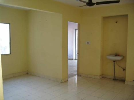 3 BHK 1964 Sq.ft. Residential Apartment for Sale in TDI City Kundli, Sonipat