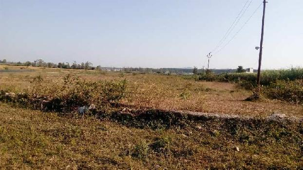 239 Sq. Yards Residential Plot for Sale in Phulsani, Dehradun