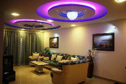 3 BHK 140 Sq. Meter Residential Apartment for Sale in Siridao, Goa