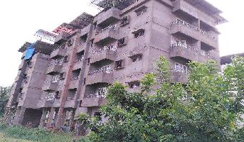 1 BHK Flat for Sale in Kankavli, Sindhudurg