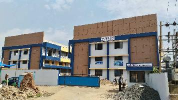 3500 Sq.ft. Factory for Sale in Dabhel, Daman