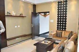 2 BHK Flat for Sale in Vinod Nagar
