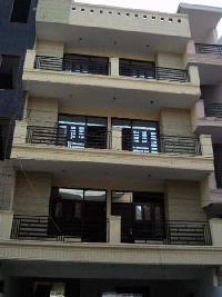2 BHK Builder Floor for Sale in Vinod Nagar
