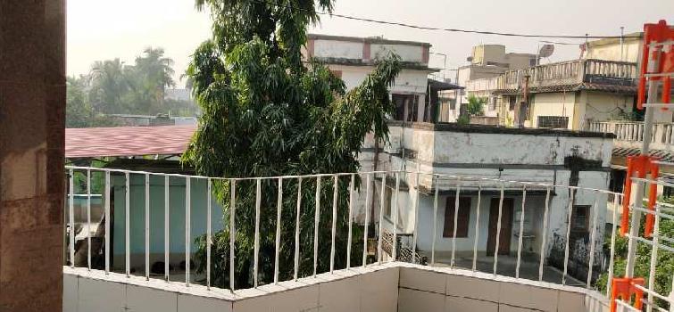 4 BHK 2100 Sq.ft. Residential Apartment for Sale in Garia, Kolkata