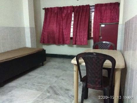 2 BHK 880 Sq.ft. Residential Apartment for Sale in Keshtopur, Kolkata