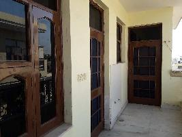 2 BHK House & Villa for Rent in Sector 25, Panchkula
