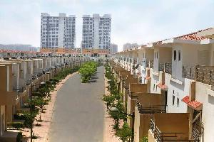 1 BHK Flat for Sale in Sector Zeta 1, Greater Noida