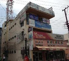1800 Sq.ft. Office Space for Sale in Dhangu Road, Pathankot