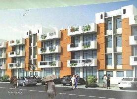 4 BHK Builder Floor for Sale in Sector 15, Bahadurgarh
