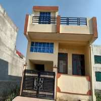 4 BHK House & Villa for Sale in Jaipur