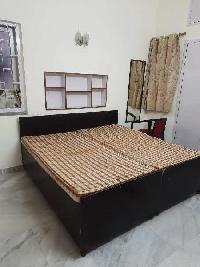 3 BHK Flat for Rent in Saket Block A, Saket
