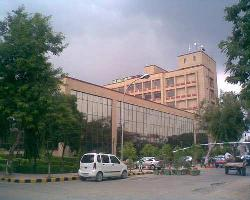 4000 Sq.ft. Office Space for Rent in Charmswood Village, Faridabad