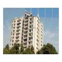 3 BHK Flat for Rent in Charmswood Village, Faridabad