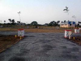 847 Sq.ft. Residential Plot for Sale in Vandular, Chennai