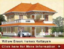4 BHK Flat for Sale in Thellakom, Kottayam
