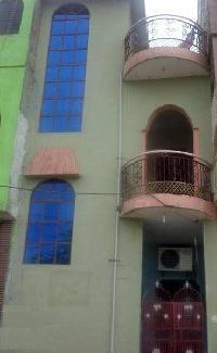 3 BHK Builder Floor for Sale in UIT Sectors, Bhiwadi